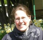 Nathalie Rodrigue.