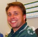 Paul Bloskie.