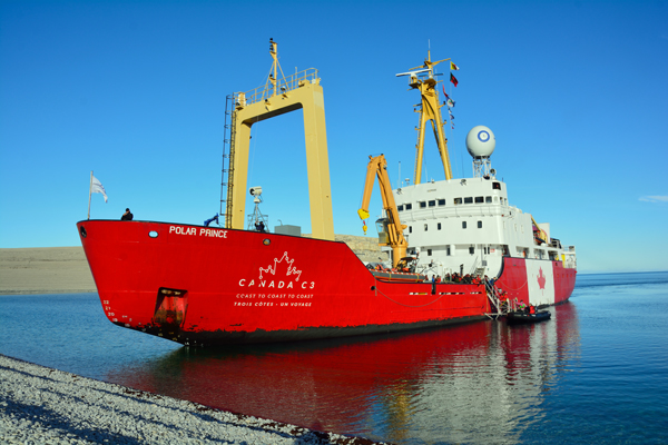 Polar-Prince-in-Sutton-Bay-DSC_0169-PSokoloff-2017