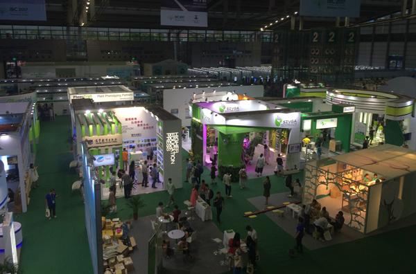 IBC_pavilions